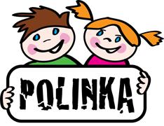 Logo Polinka